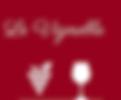 Le Vignoble logo.png