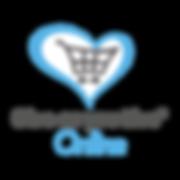 GAYL_Online_Portrait_White_BG_Blue_Text.