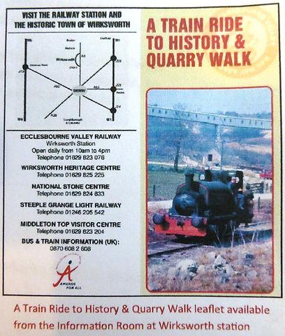 Quarry Walk 6.jpg