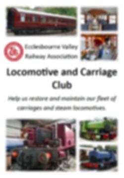 LCC Leaflet Cover.jpg
