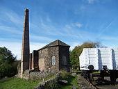 middleton-top-countryside centre.jpg