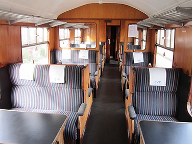 British Railways Mk1 Coach.png
