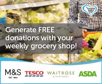 2019-grocery-cards-banner-300x250_576291