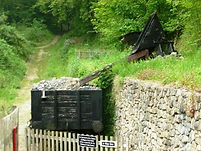 Ravenstor Limestone Quarry remnants.jpg