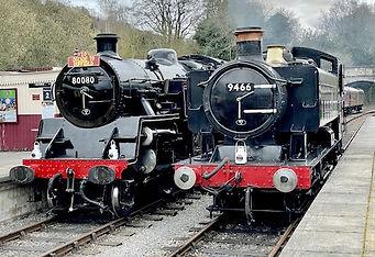 steam locos.jpg