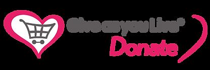 GAYL_Donate_Landscape_White_BG_Pink_Text