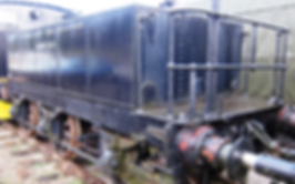 L & NWR Water Tender.png