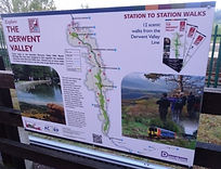 Duffield Station Information Board.jpg