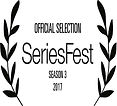Tiny House official slection for Series Fest 2017
