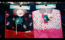 bazzlebaby, baby bibs, baby products, nowadays pictures