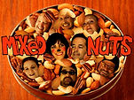 Teaser to tv comedy pilot Mixed Nuts
