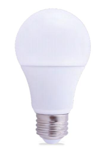 Standard A19 75W A-Shape Bulb