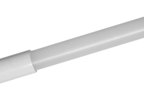 8 FT - T8 BYPASS LINEAR RETROFIT TUBE