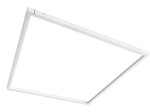 2'X2' FRAME PANEL LAY IN FLAT PANEL