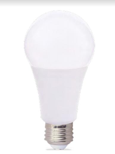 Standard A21 150W A-Shape Bulb