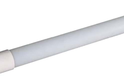 4 FT - 3-WAY T8 UNIVERSAL GLASS LINEAR RETROFIT TUBE