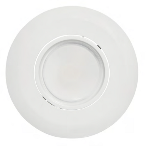5-6''Eyeball Gimball Round Downlights Retrofit