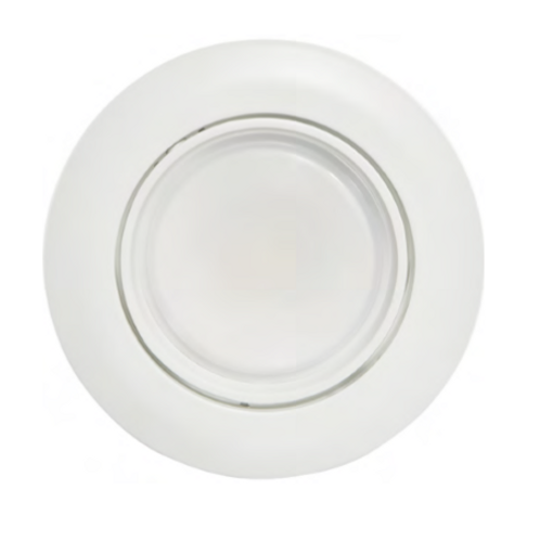 4'' Eyeball Gimball Round Downlights Retrofit