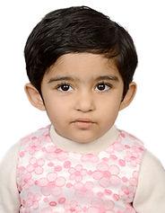 Adhya Seth