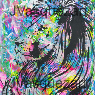 lions pride!