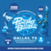 Dallas_IG_April_4.jpg