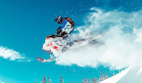 2021-Ski-Doo-Freeride.jpg