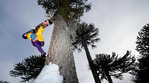 Invierno+Sur+2012153.jpg