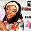 Thumbnail: BEAUTY ON A BUDGET: 'Brunch Babe' Makeup Look Box