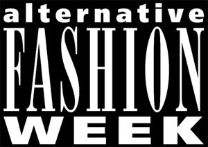 Alternative Fashion Week April 2012