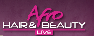 Afro Hair and Beauty Show