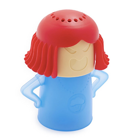 Angry Mama Microwave Cleaner.png