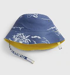 Reversible Swim Hat