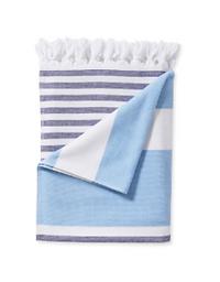 Capro Fouta Beach Towel