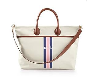 PBX Diaper Bag