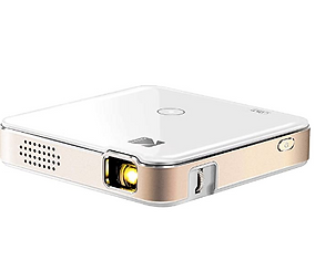 KODAK Pocket Projector