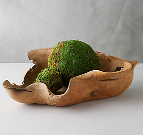 Wooden planter.png