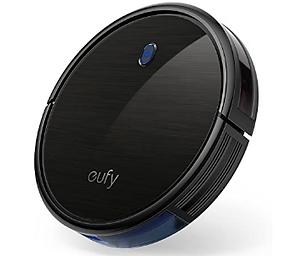 Eufy Robot Vacuum