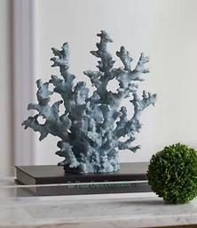 Decorative Coral Sculpture