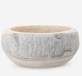 Minne Decorative Bowl