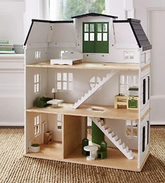 Dollhouse%202_edited.jpg