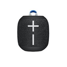 Wonderboom Bluetooth Speaker