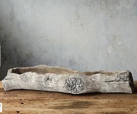 Driftwood Centerpiece