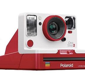 Polaroid%20red_edited.jpg