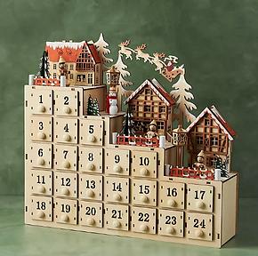 Village Advent Calendar.png