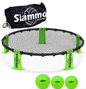 Slam Ball.png