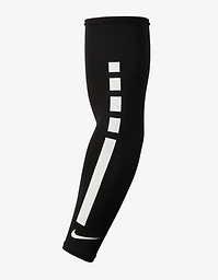 Nike Pro Sleeve