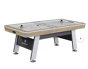 """84"""" Air Hockey Table"""