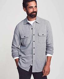 Legend Sweater Shirt