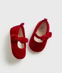 Baby Ballet Flat