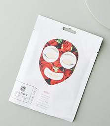 Happy Skin Face Mask